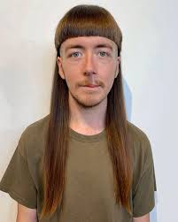 cut_the_mullet